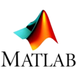 Matlab from scratch